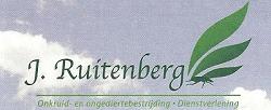 jruitenberg